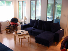 lobby(0.0), waiting room(0.0), floor(1.0), furniture(1.0), room(1.0), property(1.0), suite(1.0), living room(1.0), window covering(1.0), interior design(1.0), design(1.0), real estate(1.0),