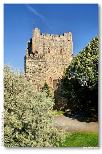 castle history geotagged torre sony castelo história bragança α menagem a350 sonydslrα350 geo:lat=41804318 geo:lon=6749776