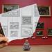 Pencil Vs Camera - 7 by Ben Heine