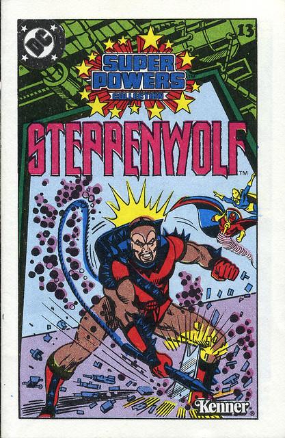 SP - 13 - Steppenwolf - 00