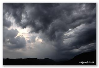 Storm 26.04.2010