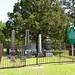 Old Jackson Cemetery 2