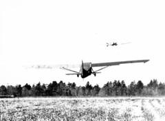 Waco : CG-4A : Hadrian
