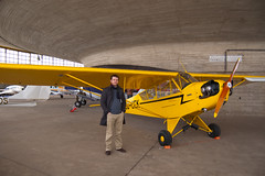 aerospace engineering, airline, aviation, airplane, propeller driven aircraft, wing, vehicle, piper j-3 cub, ultralight aviation, aircraft engine,