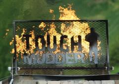 tm-logo-fire by jasonashaw