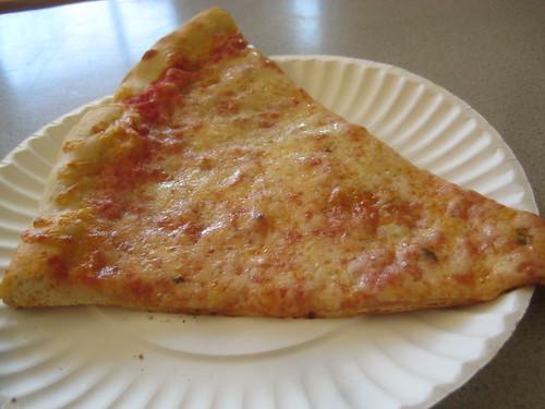 classic pizza (4)
