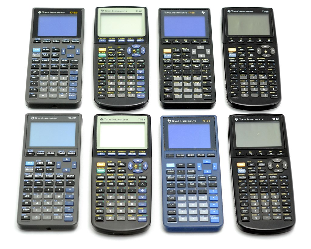 GRAPHING CALCULATOR TI 84 ONLINE - TI 84 ONLINE   GRAPHING