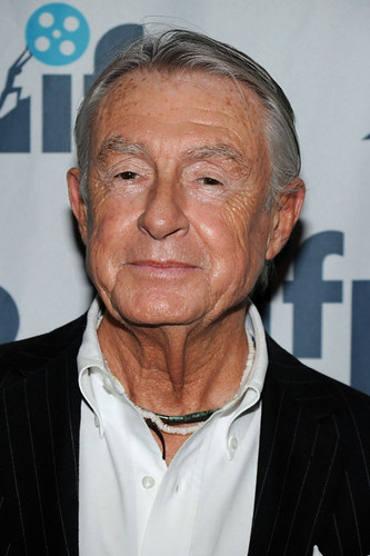 Director Joel Schumacher