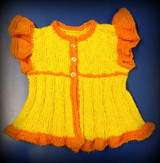 astronaut vest crafts - photo #1