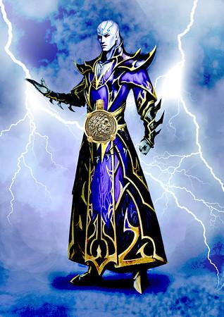4600243084 e57aa7ebd4 jpgLightning Wizard