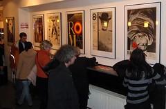 Federico Fellini 2010