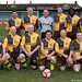 Sutton Legends v Celebrity XI - 13/05/10