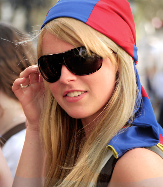 central point spanish girl personals 100% free online dating in central point 1,500,000 daily active members.