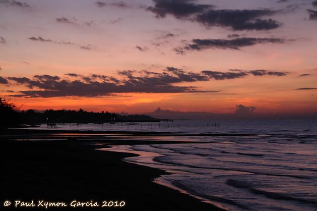 Playa sa Sariaya