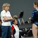 Gymnast coach moment by simone_a13