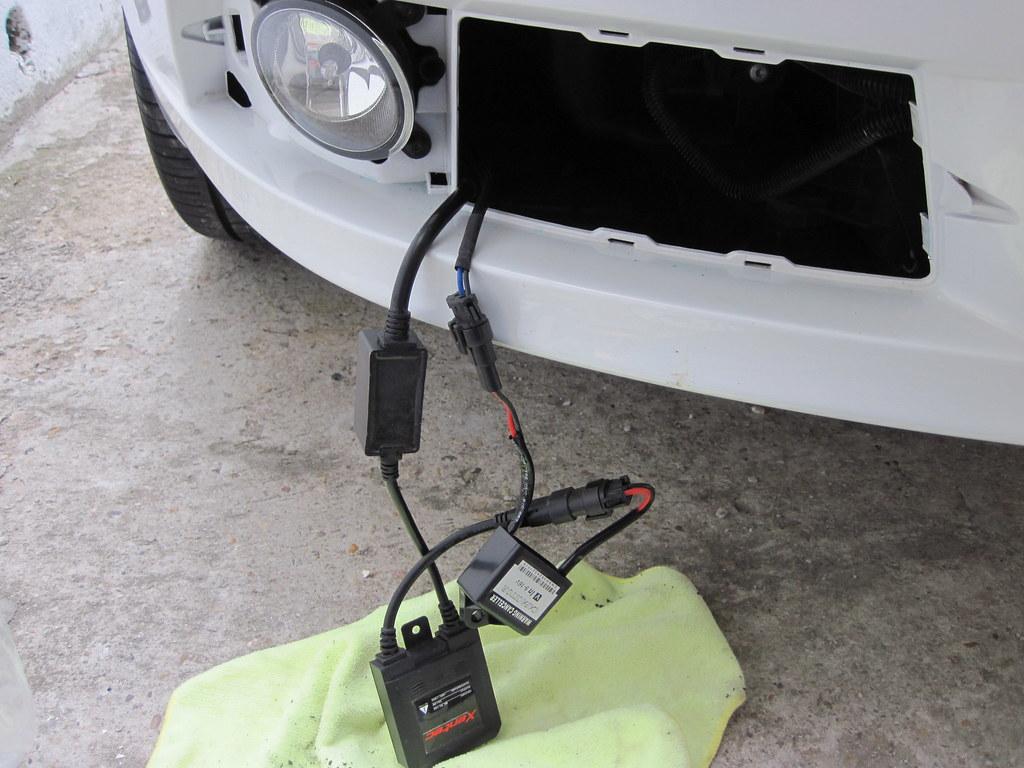 Audi a fog light wiring harness diagram