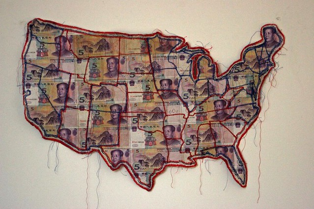 [ S ] Susan Stockwell - Imperial State of America