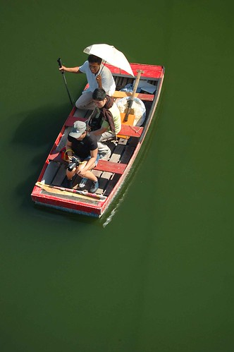 green water boat compound community flood philippines transport canoe northside indios mateo banca malabon artex thehousekeeper flickristasindios pinoykodakeros georgemateo panghulo