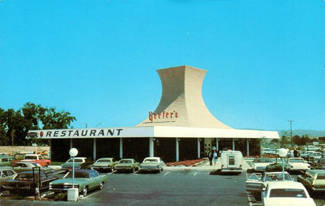 keefer's_highway_restaurant_king_city_CA