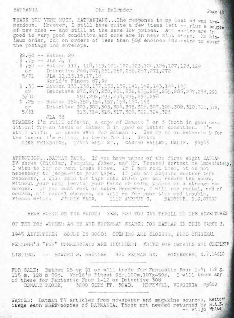 batmania10_15
