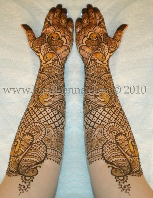 Henna Mehndi Ilford Lane : Vivaah pattern flickr photo sharing