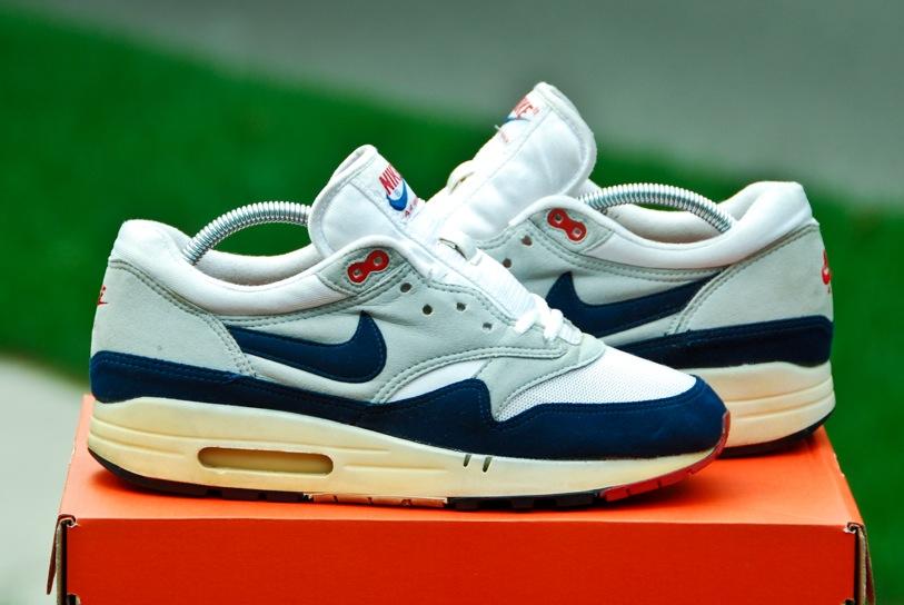 Nike Shape Up Shoes