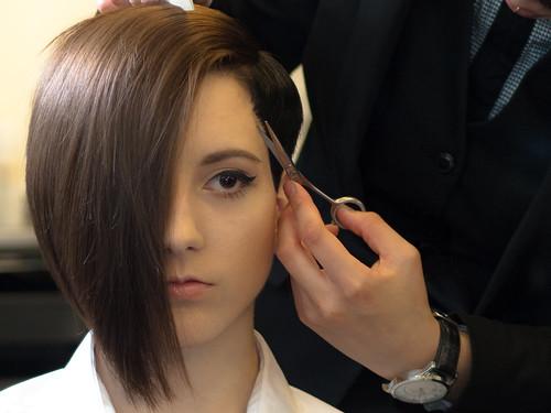 4706515419 cbe504fa02 hair care tips