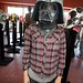 Artist Portraits - The Vader Project (June 11 & 12, 2010)