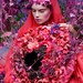 Wonderland : The Beautiful Blindness of Devotion by Kirsty Mitchell
