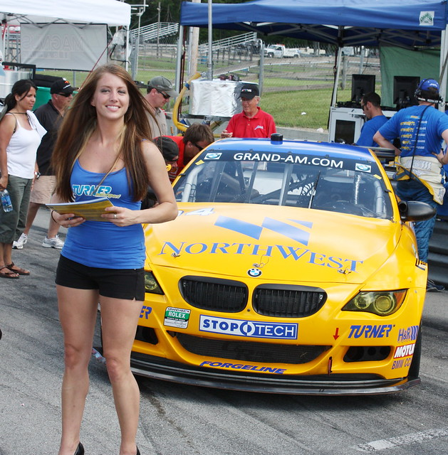 We have 23 turner motorsport coupons for you to consider including 23 promo codes and 0 deals in December Grab a free ninggifunan.ga coupons and save money. bmw parts bmw accessories since turner motorsport is the #1 source of high performance bmw parts, oem bmw replacement parts and bmw accessories. specialists of bmw brake parts, bmw suspension upgrades. | turner motorsport/5(4).