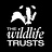 the BCN Wildlife Trust group icon