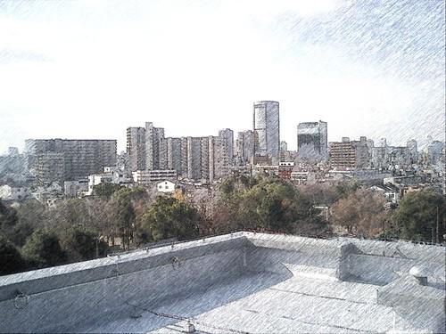 HI360061_FotoSketcher