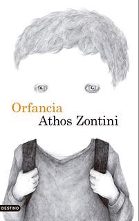 portada_orfancia_athos-zontini_201703030135