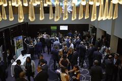 Energy Risk Europe Awards 2017