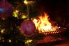 Merry Christmas / Joyeux Noel by R.S. Photo.