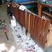 Marimba Making