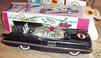 batman_batmobile_argentina_bichi_1966