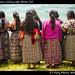 Indigenous women visiting Lake Atitlan (2)