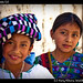 Girls, Guatemala (2)