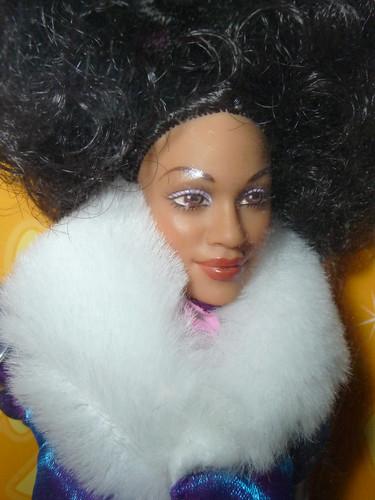 Jakks Pacific Paradise Doll 4279260877_bcfc9f6446