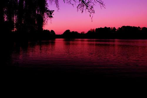 lake twilight alabama millbrook