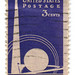 United States Postage Stamp: World's Fair