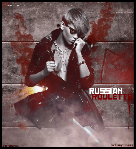 russian song download