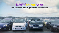 holidayextras.com video by Holidayextras