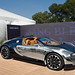 veyron 16 4 grand sport world 39 s most beautiful roadster. Black Bedroom Furniture Sets. Home Design Ideas