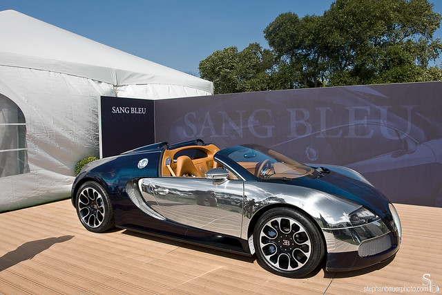 veyron 16 4 grand sport world 39 s most beautiful roadster a gallery on. Black Bedroom Furniture Sets. Home Design Ideas