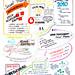 Social Media Week: Social Media Marketing - Die neuen Spielregeln des Social Web by Anna L. Schiller