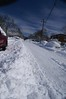 100206_SnowStorm_50