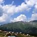 Kosova / Bjeshka
