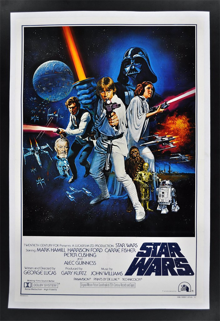 starwars_poster2